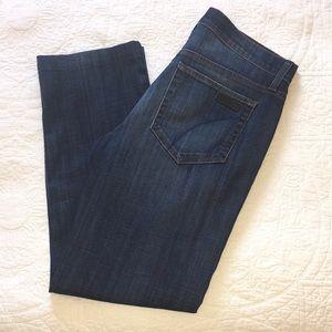 Joe's Jeans |  Dixon Classic Fit size 30